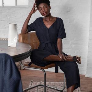 moda eco UK veryan