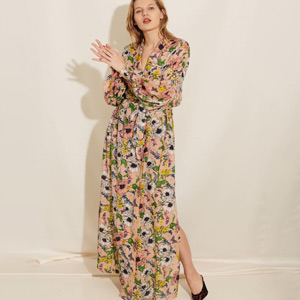eco-women-fashion-mi-apparel-UK