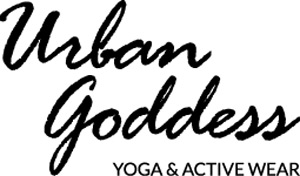 urban-goddess-logo
