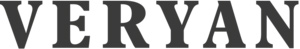 veryan-logo