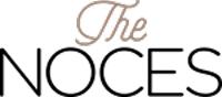 The-Noces-logo