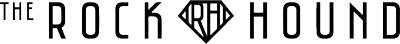 The-Rock-Hound-logo