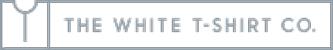 The-White-T-Shirt-Co-logo