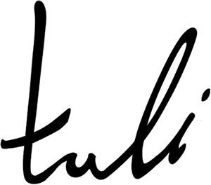 Tuli-logo