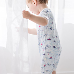 Australian sustainable baby clothes tiny twig