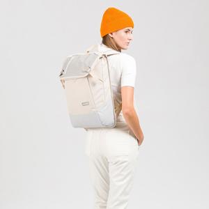 sustainable backpack jesango