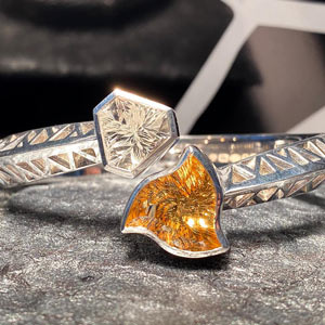 ethical jewels brand The Rock Hound