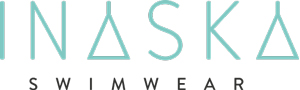 inaska swimwear logo