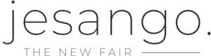 jesango logo