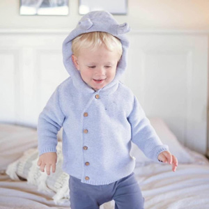 sustainable kids apparel tiny twig Australia