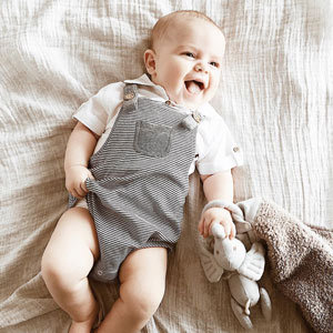 organic baby clothes tiny twig Australia