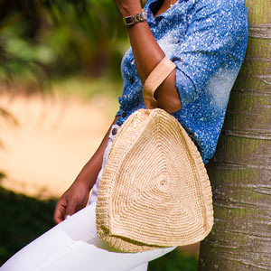 ethical bags The Noces