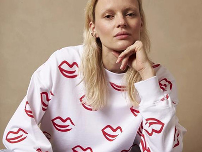 e-commerce moda eco jesango