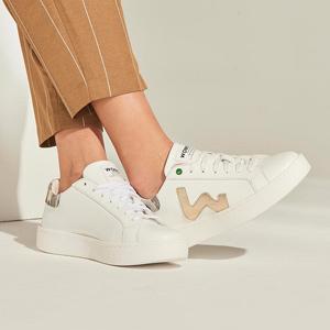 eco shoes jesango