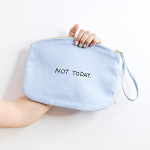 sustainable bag melide