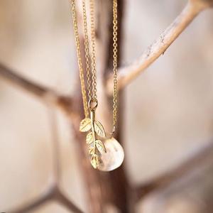 gioielli etici Kauri store