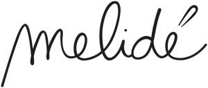 melide logo