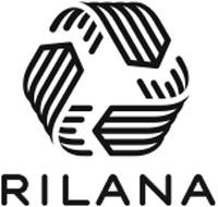 Rilana logo