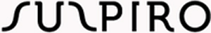 Suspiro logo