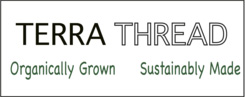Terra-Thread-logo