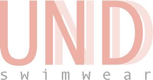 UND-Swimwear-logo