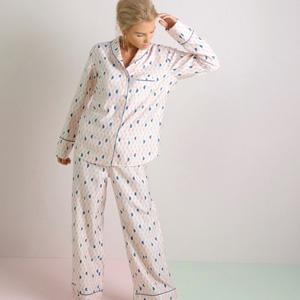 brand Moda Sostenibile The Ethical Silk Company