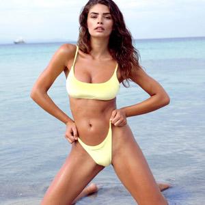 econyl bikini Mermazing