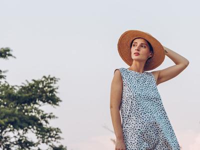 abbigliamento sostenibile made obvious Madrd