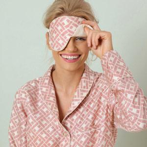 moda eco The Ethical Silk Company