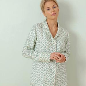 pigiama sostenibile The Ethical Silk Company