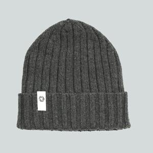 cappello lana rigenerata Rilana Italia