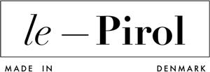 Le Pirol logo