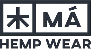 MA Hemp wear logo