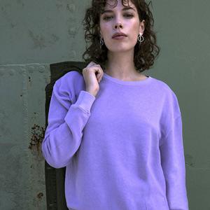 brand moda eco Germania MA Hemp wear