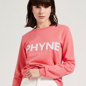 brand moda sostenibile tedesco PHYNE