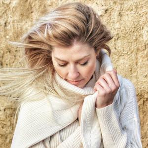 vestiti lana eco Le Pirol