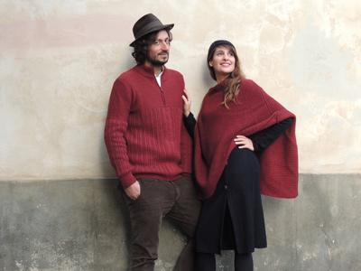 moda etica Firenze Stile Biologico