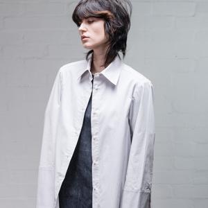 moda eco donna Rozenbroek Londra