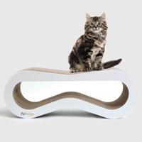 Regali sostenibili di Natale per gatti Petvalley