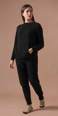 Abbigliamento sostenibile donna rifo