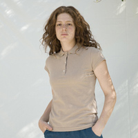 Moda sostenibile donna rifo