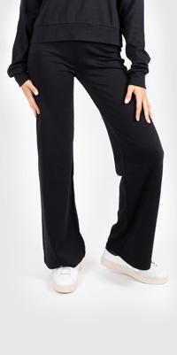 Abbigliamento sostenibile donna Cora Happywear