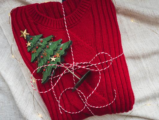 idee regalo Natale sostenibile