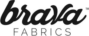 Brava Fabrics logo