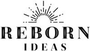 Reborn Ideas logo