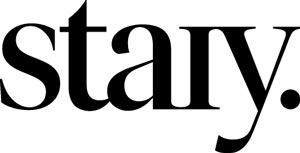 Staiy logo