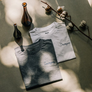 organic clothes Brava Fabrics Barcelona