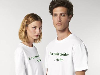 brand moda etica Ifnotnow Londra