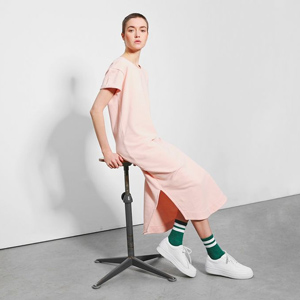 abbigliamento sostenibile donna Staiy Berlino