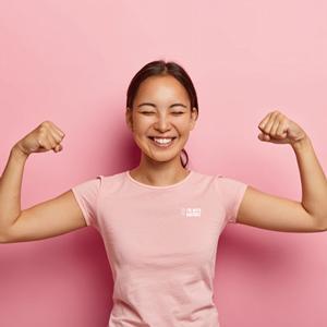 organic women tshirt Sustainable Gate